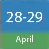 april28-30