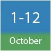october1-12