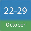 october22-29