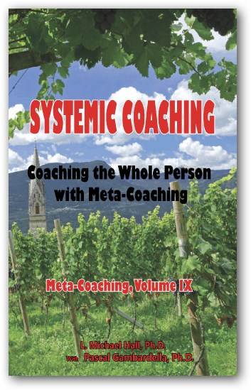 book_group_and_team_coaching