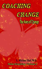book_coaching_change_2nd_ed