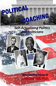 book_political_coaching