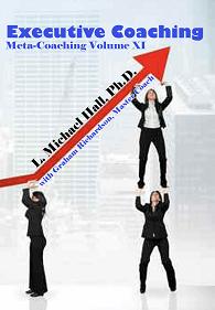 book_executive_coaching